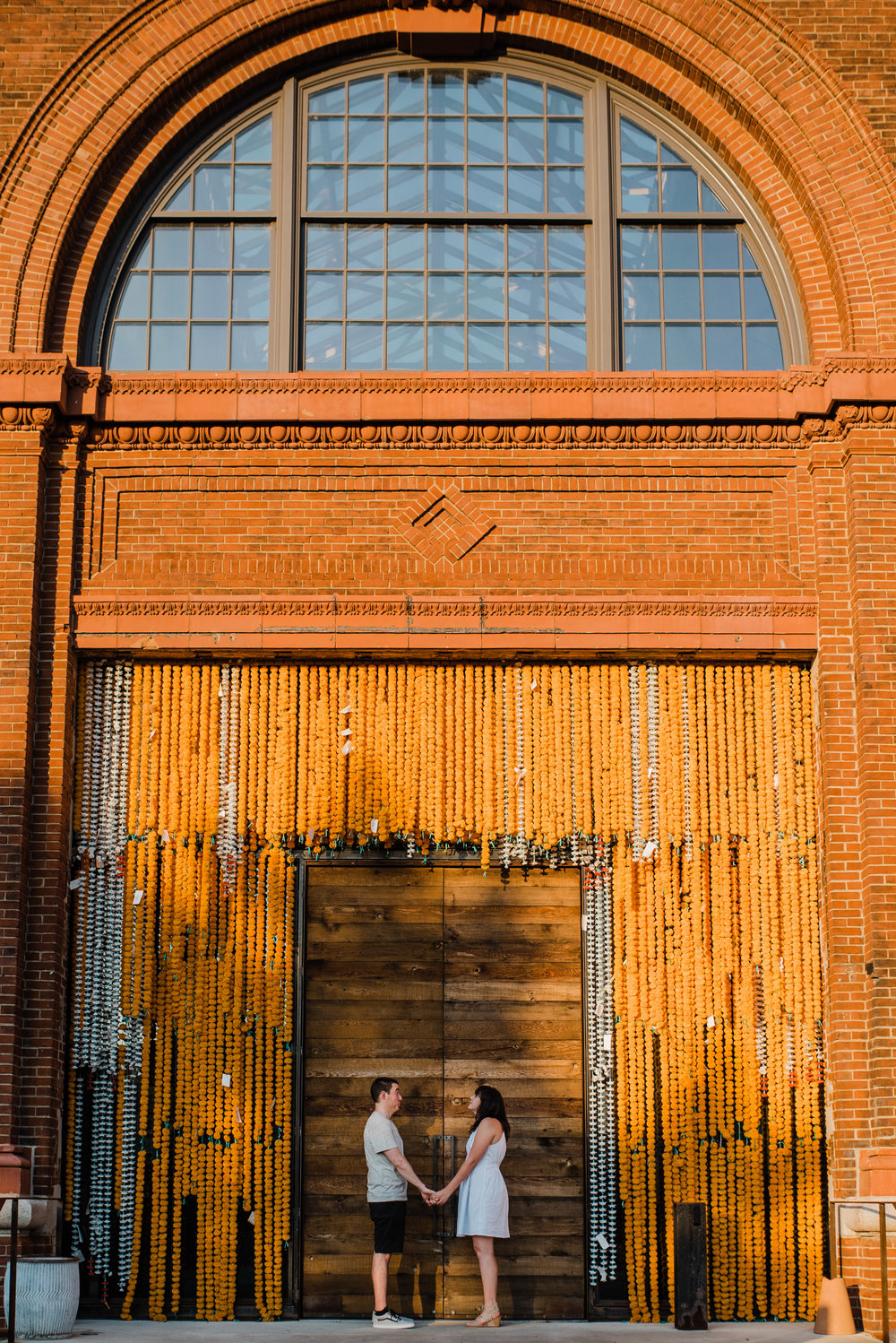 Navy Yard Engagement Session B+S-11.jpg