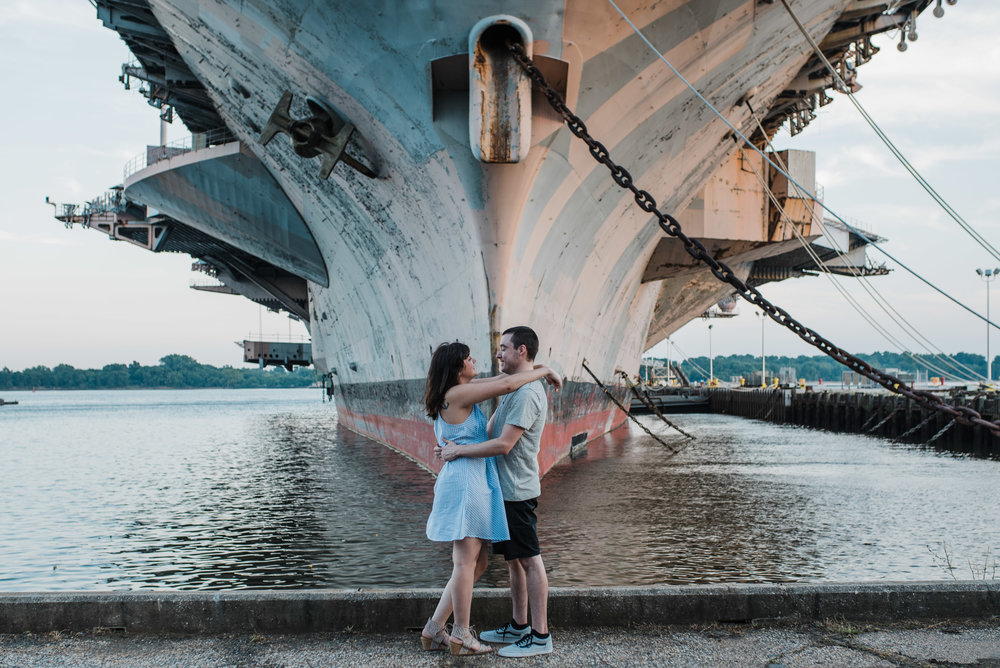 Navy Yard Engagement Session B+S-39.jpg