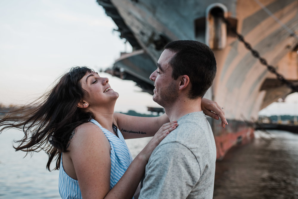 Navy Yard Engagement Session B+S-43.jpg