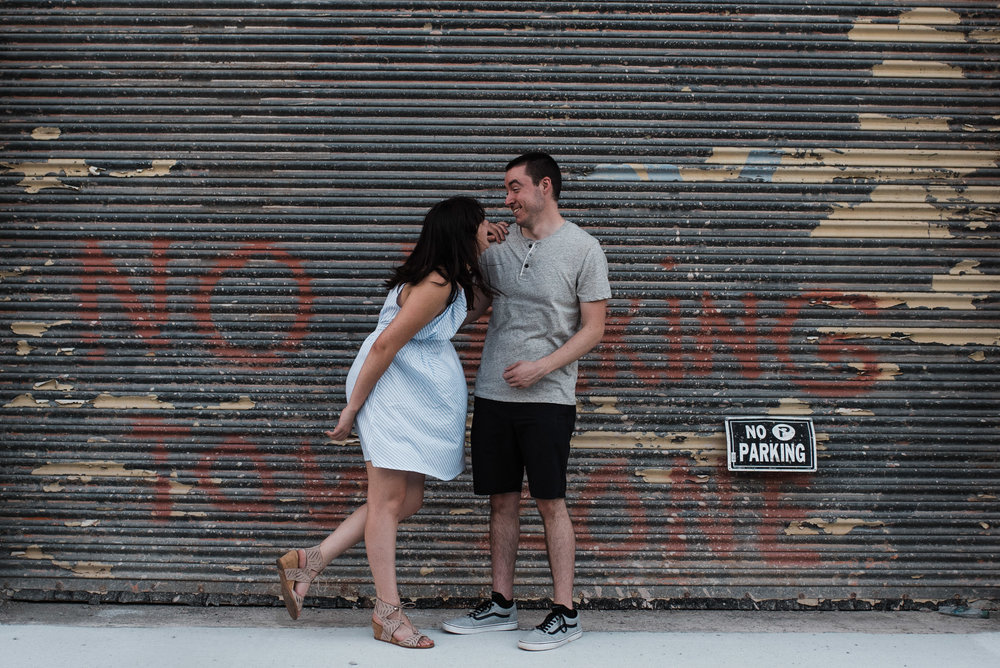 Navy Yard Engagement Session B+S-56.jpg