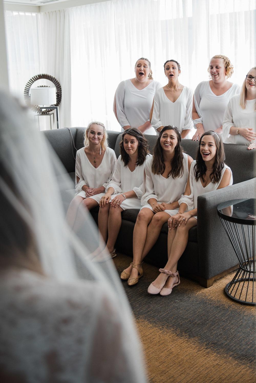 B+S Wedding-3.jpg