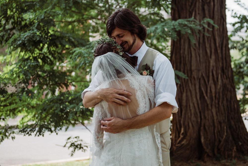 B+S Wedding-5.jpg