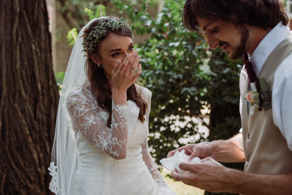 B+S Wedding-6.jpg