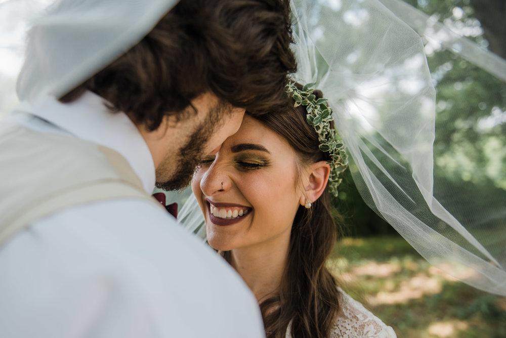 B+S Wedding-8.jpg