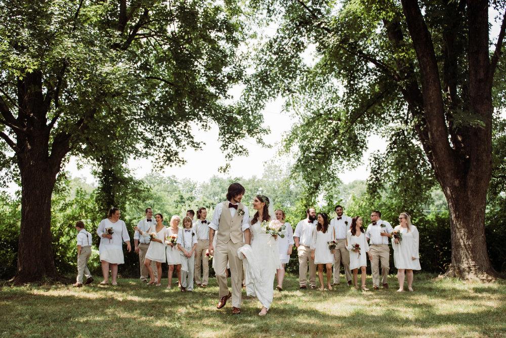 B+S Wedding-7.jpg