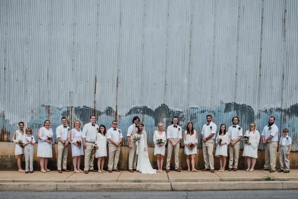 B+S Wedding-10.jpg