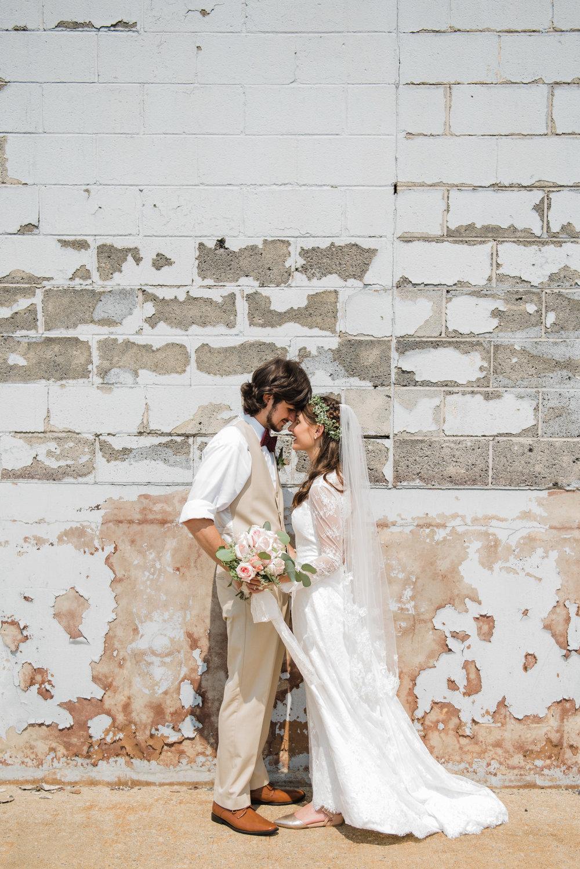 B+S Wedding-11.jpg
