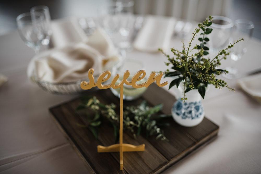 B+S Wedding-17.jpg