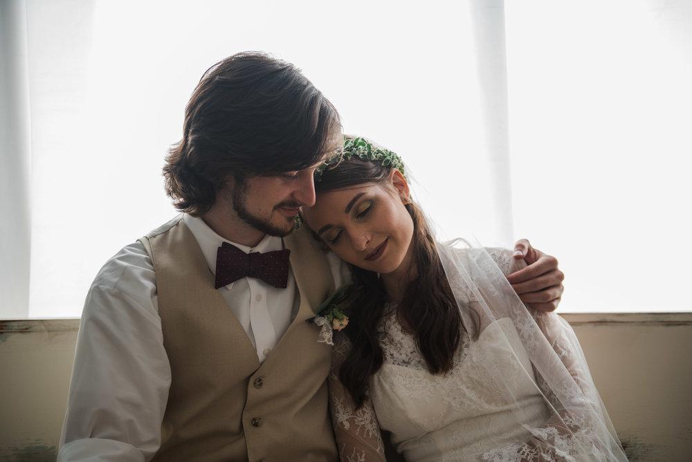 B+S Wedding-24.jpg