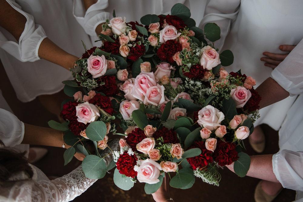 B+S Wedding-26.jpg