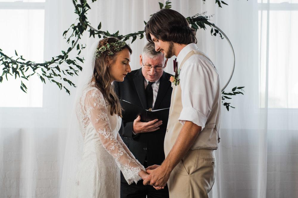 B+S Wedding-28.jpg