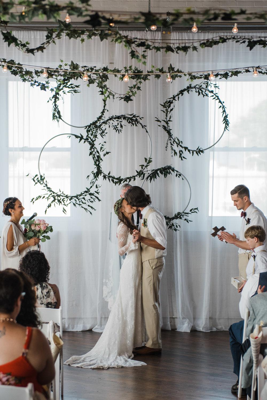 B+S Wedding-29.jpg