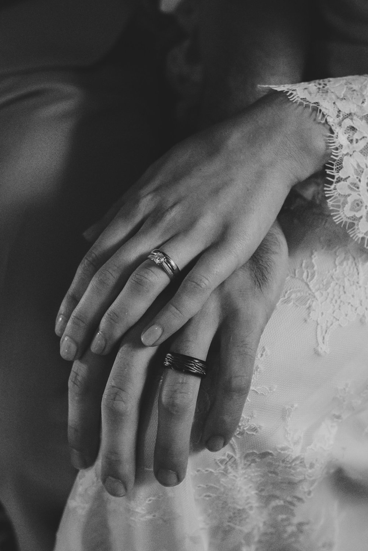 B+S Wedding-31.jpg