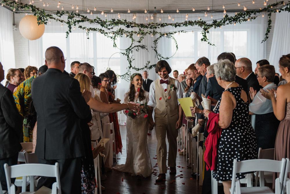 B+S Wedding-30.jpg
