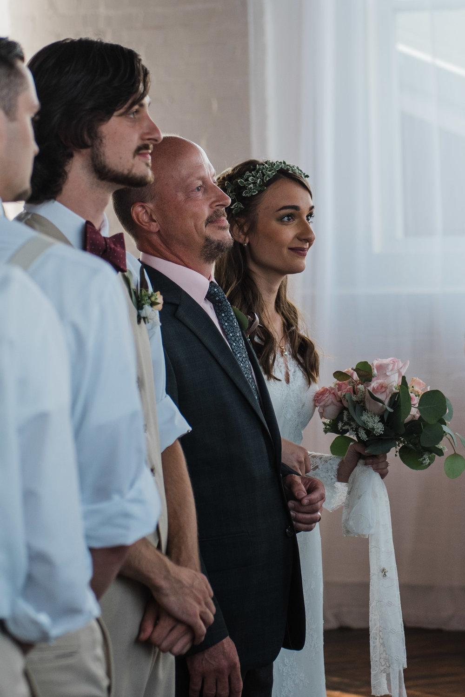 B+S Wedding-32.jpg