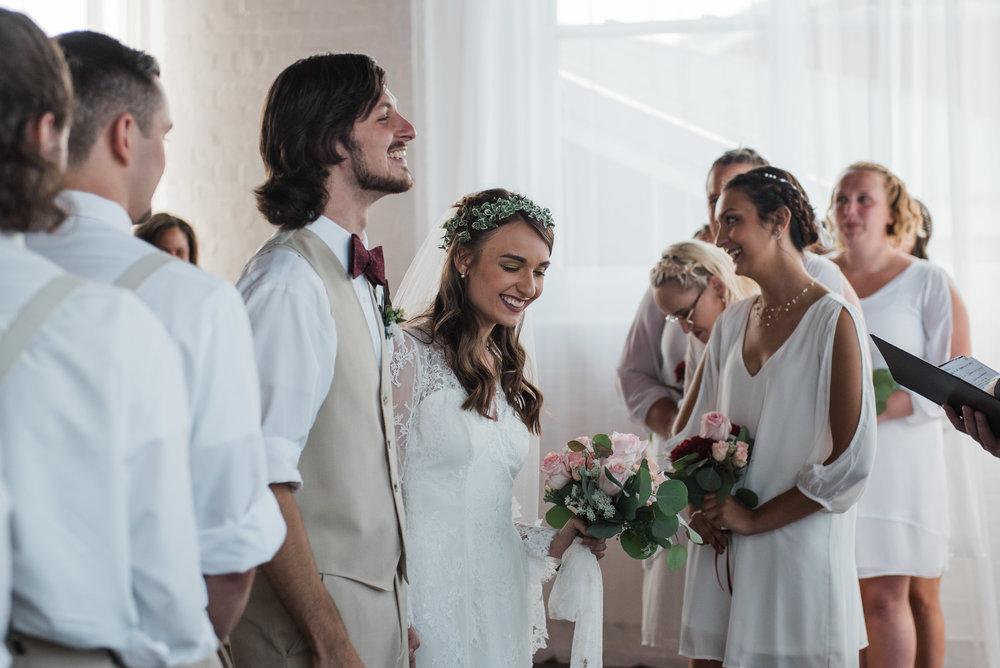 B+S Wedding-33.jpg