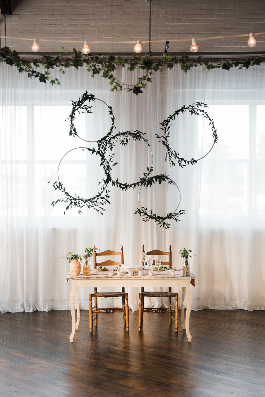 B+S Wedding-36.jpg