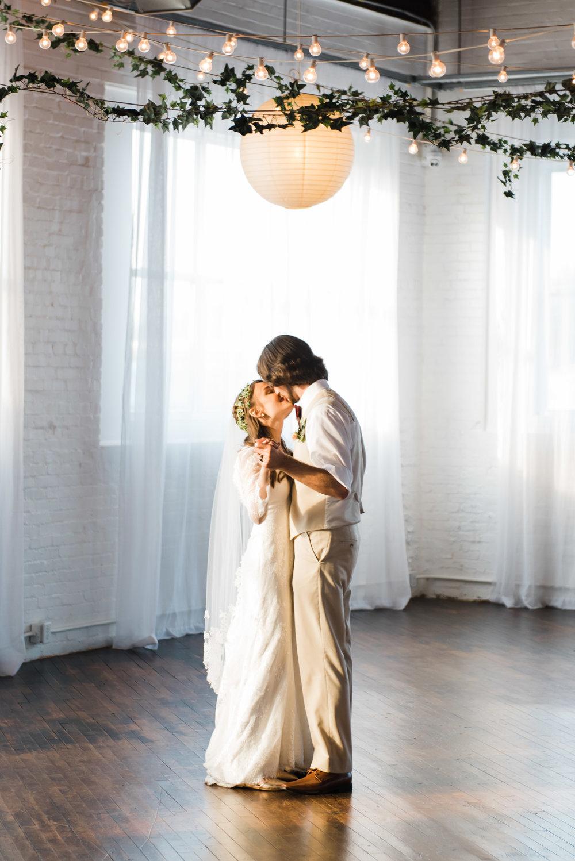 B+S Wedding-38.jpg