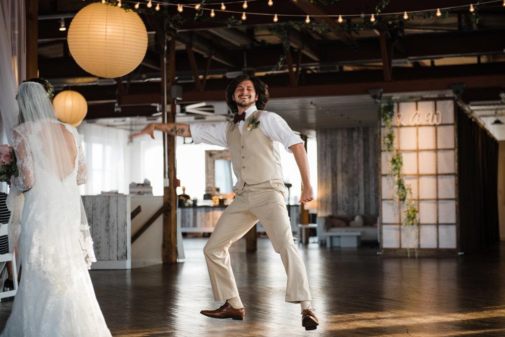 B+S Wedding-37.jpg