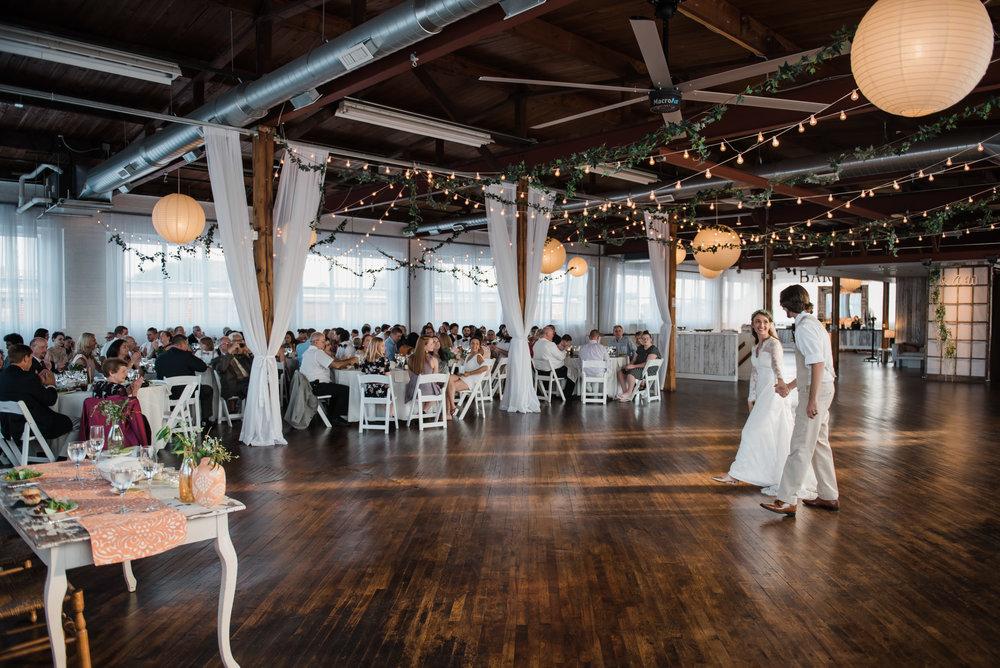B+S Wedding-40.jpg