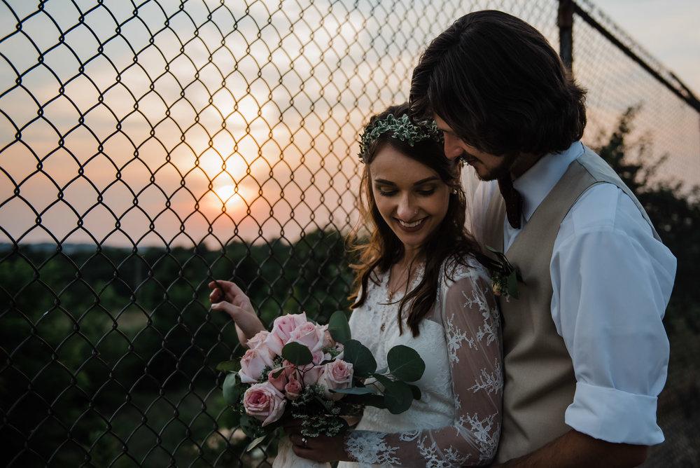 B+S Wedding-42.jpg