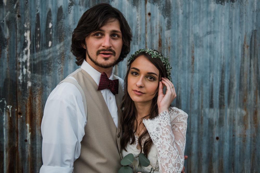 B+S Wedding-43.jpg