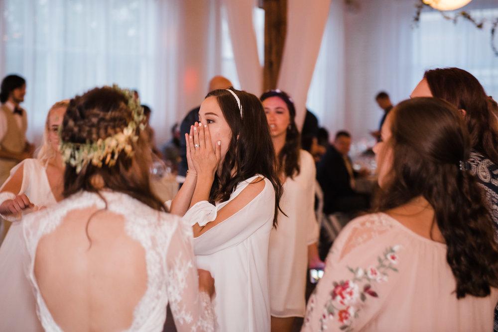 B+S Wedding-45.jpg