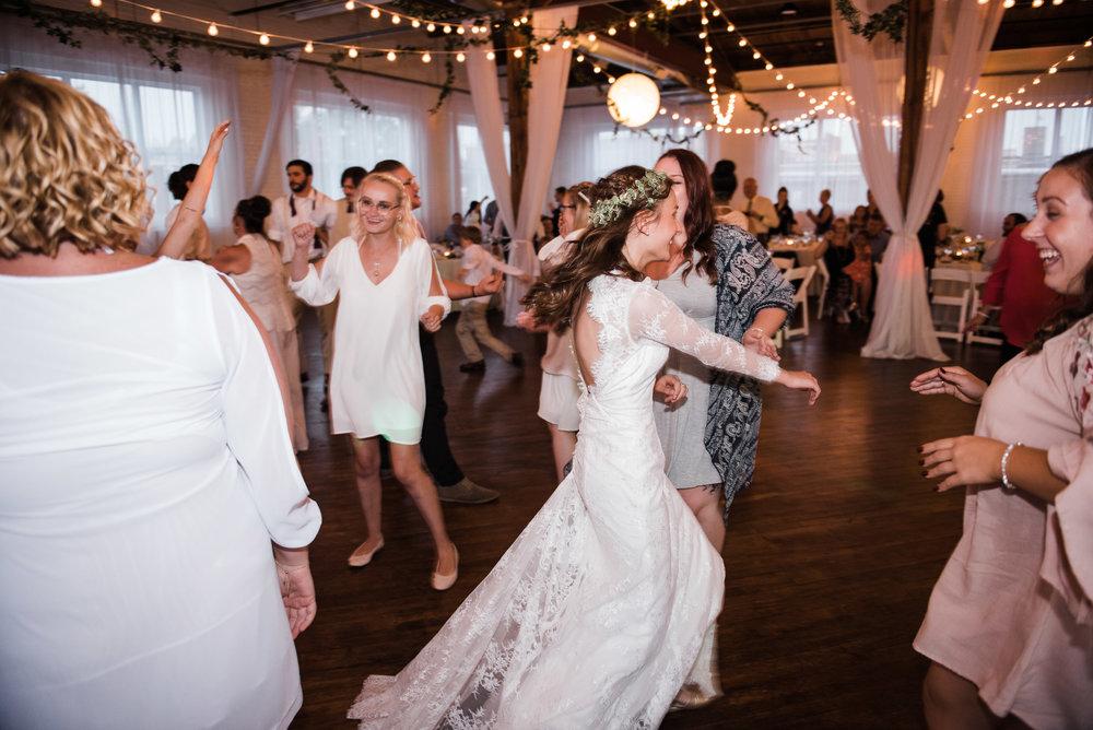 B+S Wedding-46.jpg