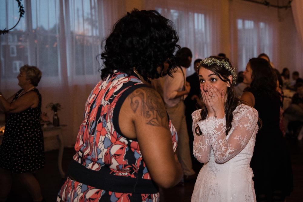 B+S Wedding-47.jpg