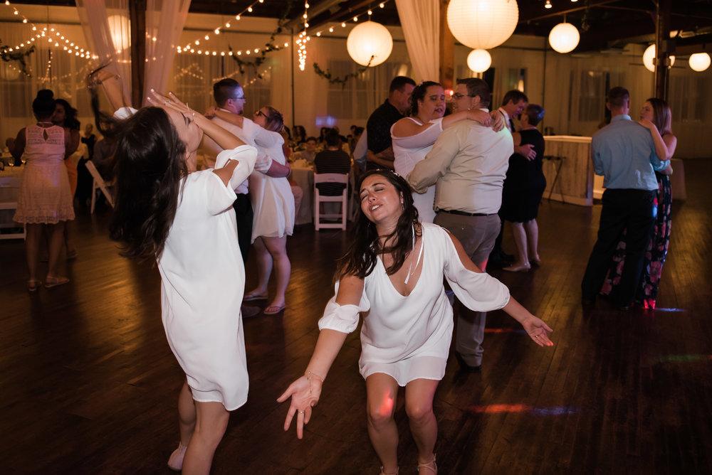 B+S Wedding-49.jpg