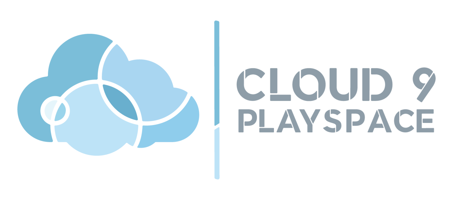 Cloud 9 Play Space