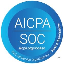 2018 AICPA SOC Logo.jpg