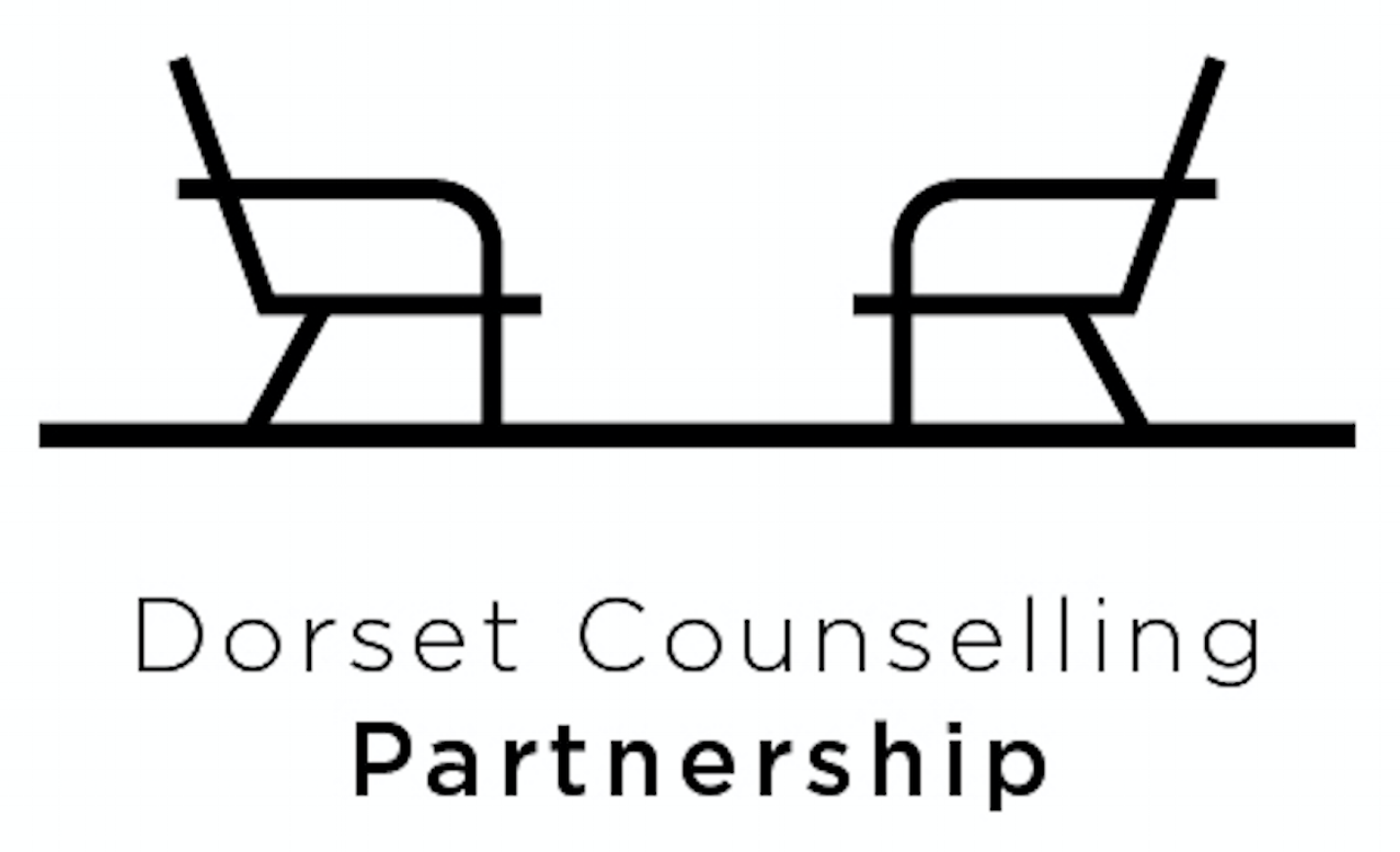 Dorset Counselling Partnership