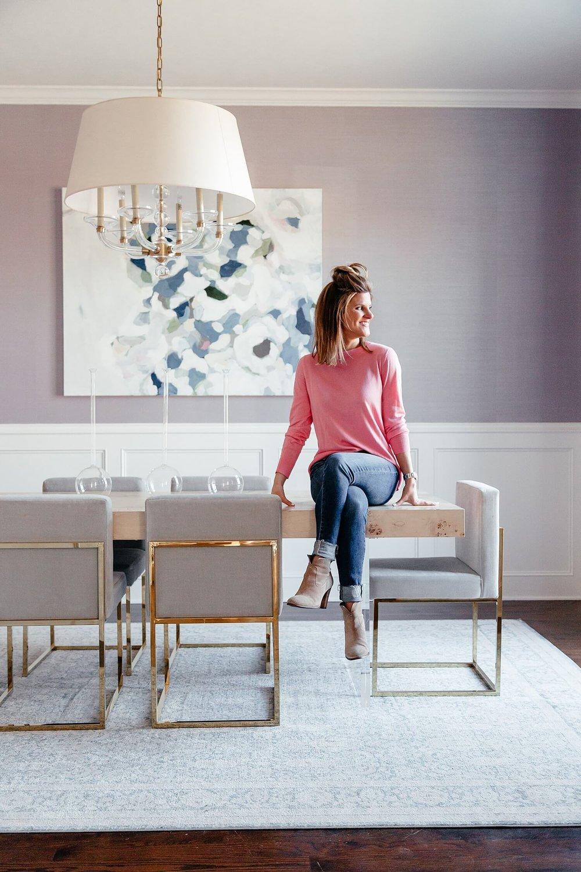brighton-keller-dining-room-10.jpg