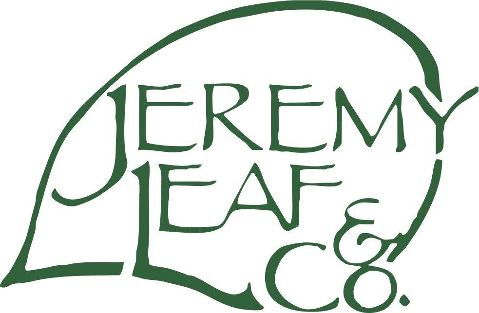 Jeremy+Leaf+Logo.jpg