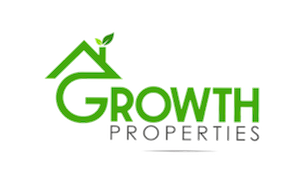 growth-properties-logo-dark-green-1.png