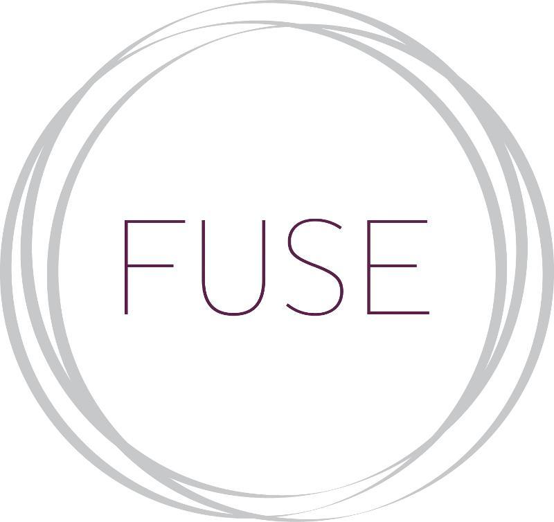 fuse+logo.jpg