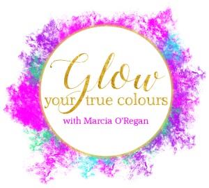 Glow-your-true-colours-logo-web.png