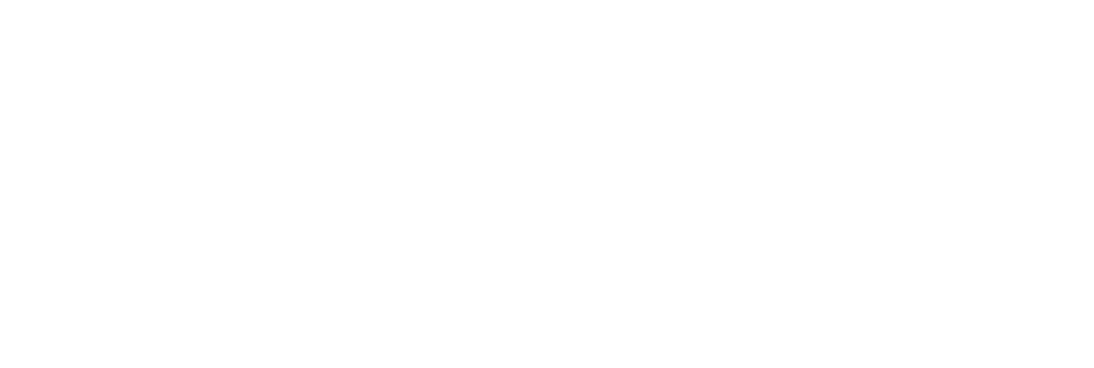 Beamhouse_FinalLogo-White.png