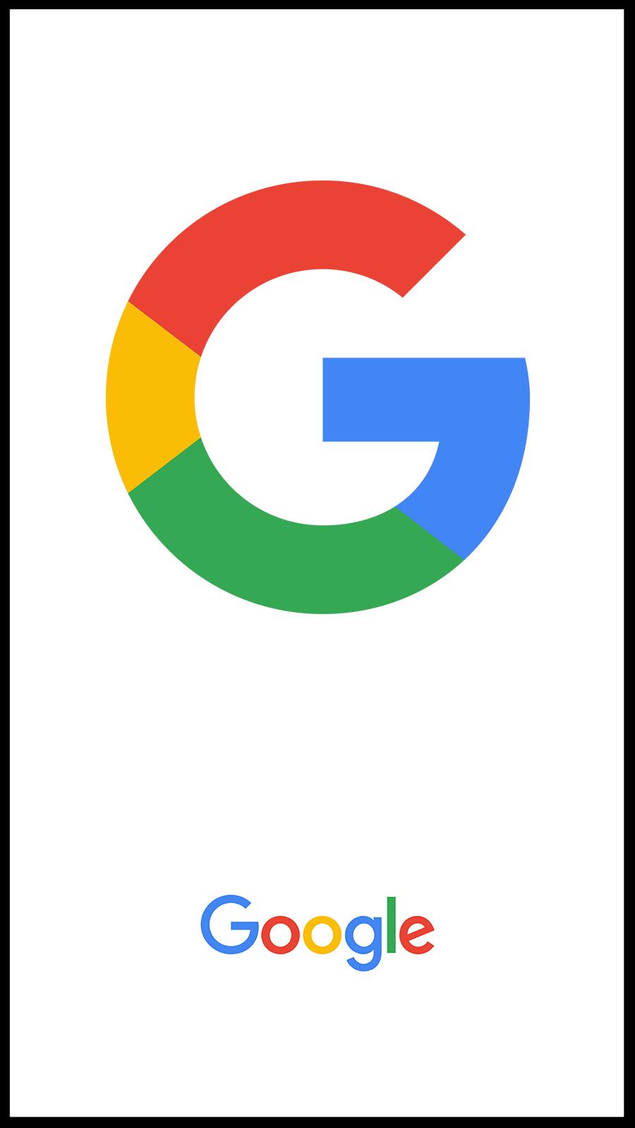 Google 16X9.png