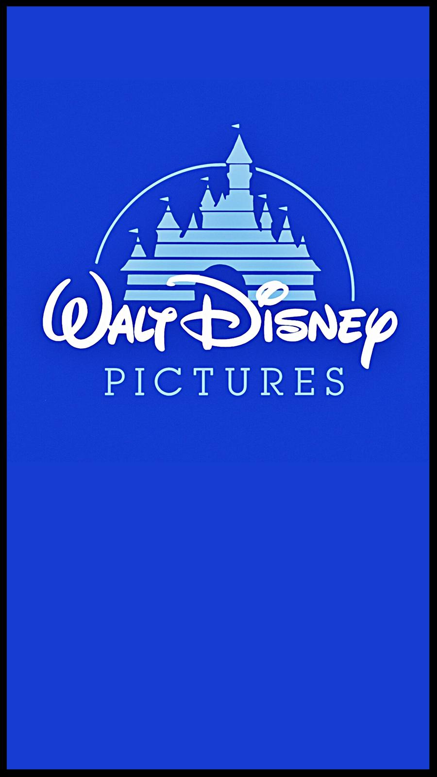 DisneyOld16X9.png