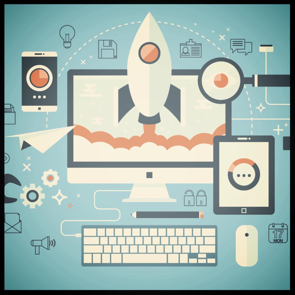 online-optimization.png