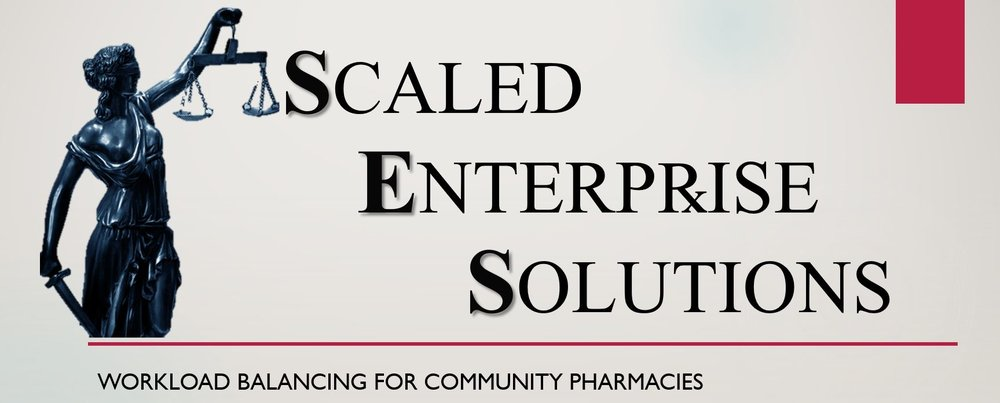 Scaled Enterprise Solutions SIGNATURE.JPG