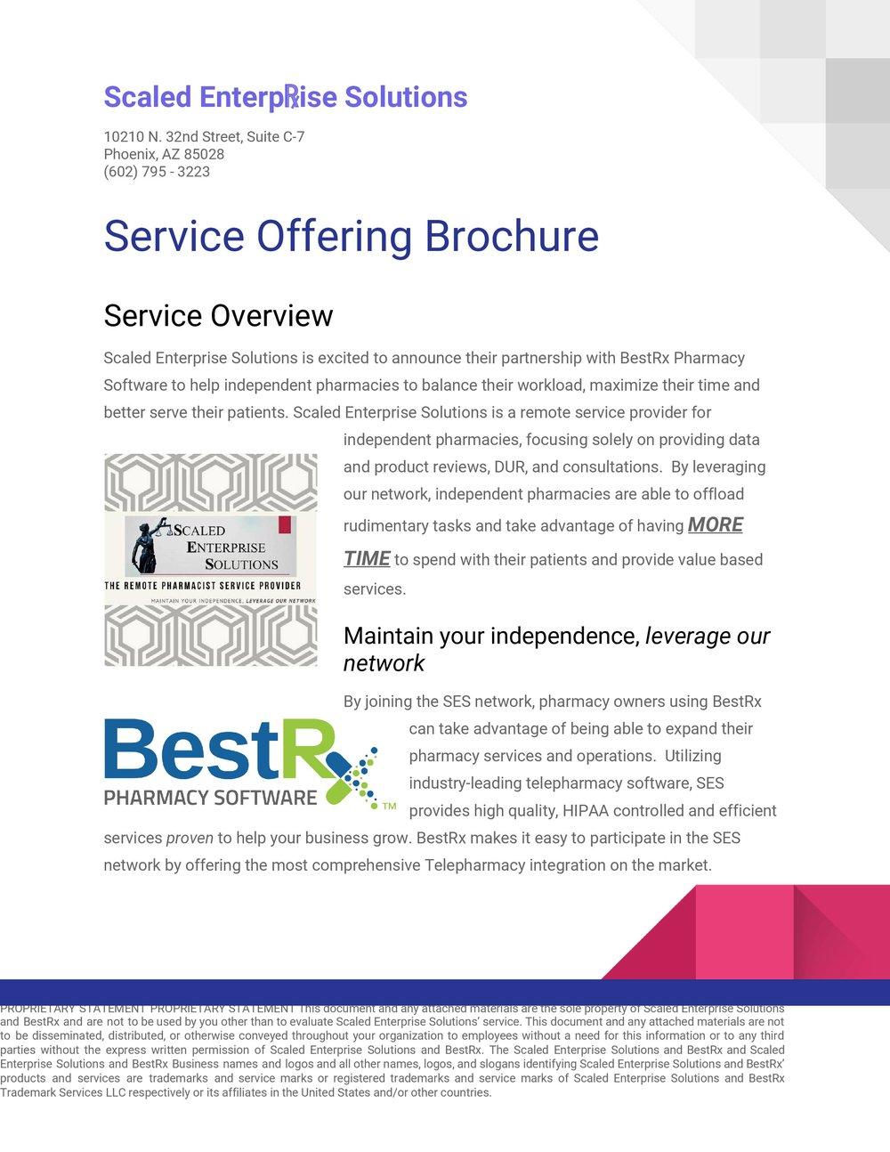 BestRx SES Brochure updated 8_3_18-1.jpg