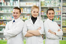 pharmacy techs.jpg