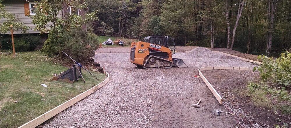 Excavation-Tab-Add-to-Scroll-6-Driveway-Grading-and-Preparation-1140x500_c.jpg