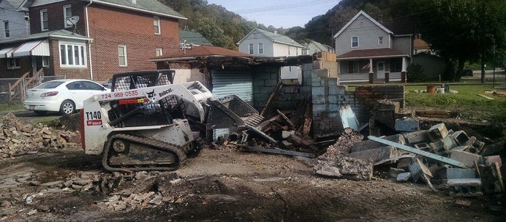 Building-Demolition-1140x500_c.jpg
