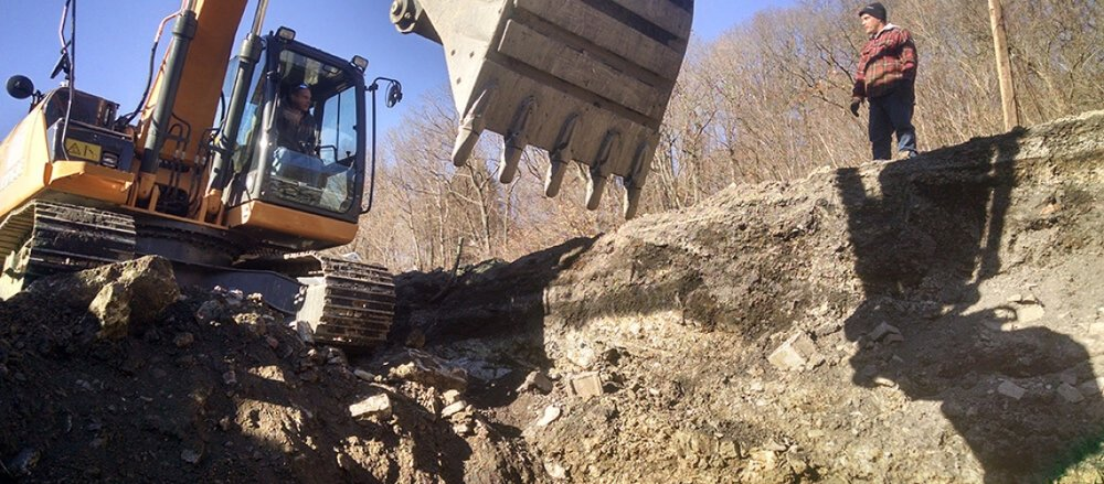 Excavation-Tab-Add-to-Scroll-7-Commercial-Excavation-1140x500_c.jpg