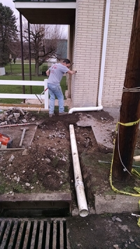 Water-Tab-Scroll-Close-Quarter-Drainage-Solutions-200x355_c.jpg