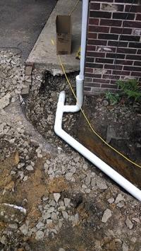 Water-Tab-Scroll-Pipe-Installation-200x355_c.jpg